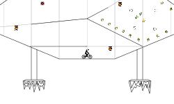 UFO Arena