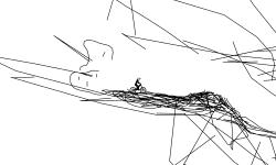 scribble preveiw