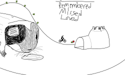 Zooomer RIP (Desc)