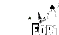 Fortnite Unfinished