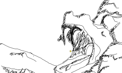 Mount Python