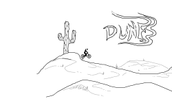 Dunes: Preview