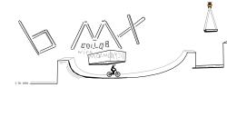 BMX (FEAT.Madmaxx21)