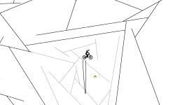 Escape artist 2
