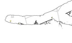 A Hellish Descent 2