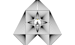 Optical Illusions (preview)