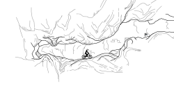 Cave Trail (preview)