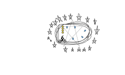 Gravity Capsule