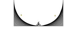 Optical Circle