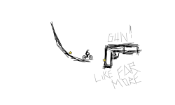Best Gun Evar