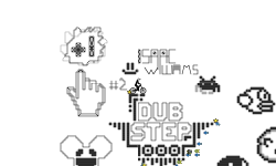 DUB-STEP ...THE RETURN...