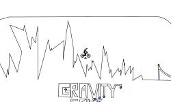 Gravity Cave