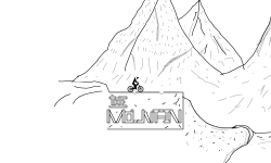 The Mountain (Preview)