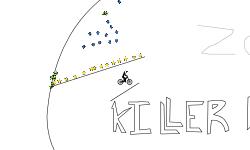 KillerMeemStar