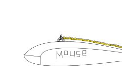 The Mouse (computer)