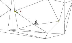 triangle challenge #1