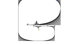 Grid Ramp
