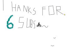 Thank You (Desc.)