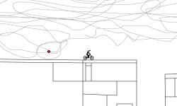 Rider City (Hold UP)