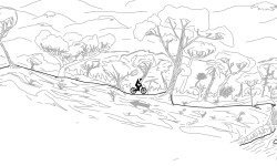 Jungle Beginnings