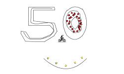 50 Subs Plz