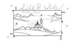 Little Town (DESC)