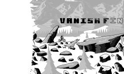 Vanish Finished!