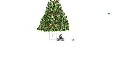 Like for Christmas