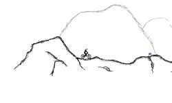 Hard Mountain (PreView)