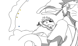Senjutsu