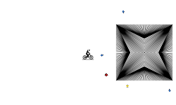 coolish illusion