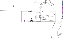 Robot Attack 3!