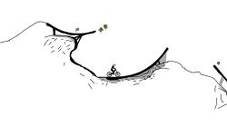 Multi terrain (preview)