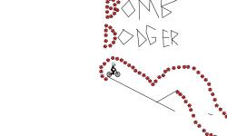 BOMB DODGE!