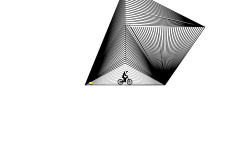 Illusion V.1