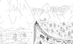 sketch prev