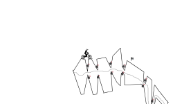 Spikes (Hard)