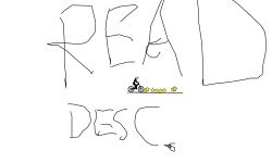 Read Desc.