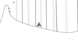 Rollercoaster Run