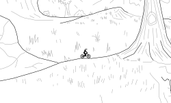 The Valley (Read Des)