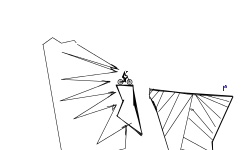 floating track by:goldbird.187