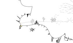 The Wild West (Demo Part 2)