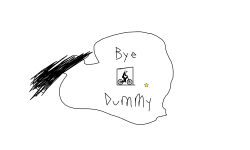 Bye bye 👋