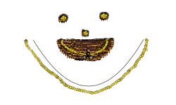 Smile!!!! :D