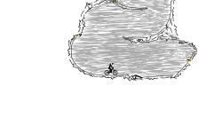 Dark Caves 2 :Trial