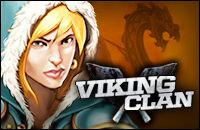 MMORPG Fantasy Browser Game